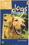Book-BestHikesWithDogsColorado-3