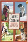 Book-CanineColorado-ThirdEdition-3