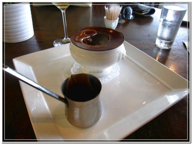 אם כבר שוקולד, אז עד הסוף