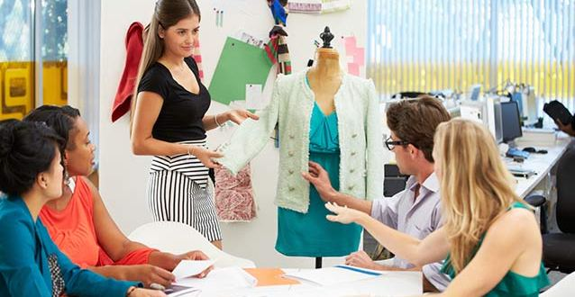 Roles of a Merchandiser in Garment Industry