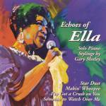 AllMusic Review - Echoes of Ella