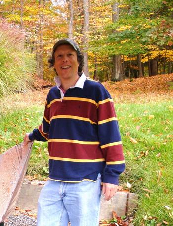 Gary-Portnoy-(October,-2008)