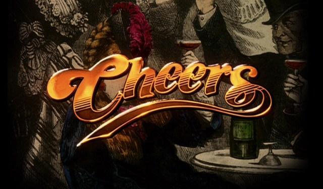 cheers-portnoy