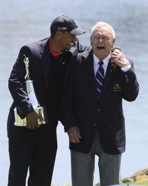 Arnold Palmer Invitational