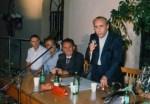 gaspare_agnello_leonardo_sciascia_premio_racalmare