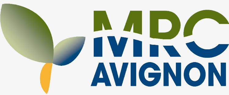 La Municipalité Régionale de Comté D'Avignon, appui et vote unanimement une résolution demandant le retour du train passager en Gaspésie entre Matapédia et Gaspé.
