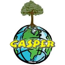 logo-gasper