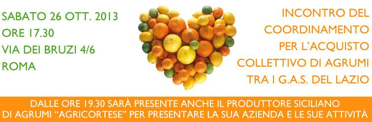 coordinamento-agrumi-26-10-13