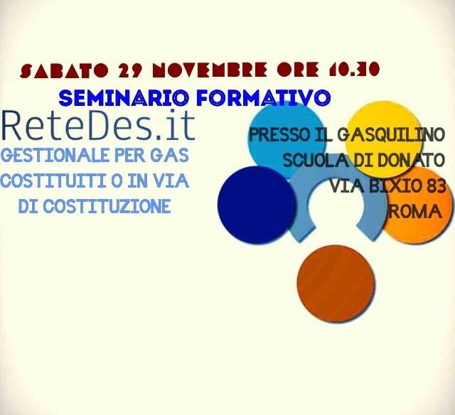 seminario retedes-it