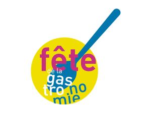 logo_GASTRONOMIE_2014_sansdate_1024x768