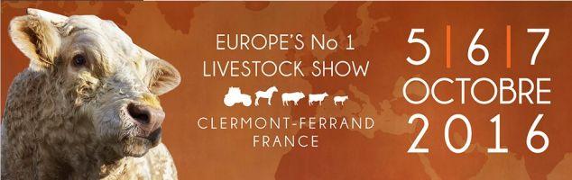 cover-le-sommet-de-lelevage-du-5-au-7-octobre-2016-a-clermont-ferrand-21095