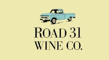 Events: Finca, Sparkling Wines, Meditrina