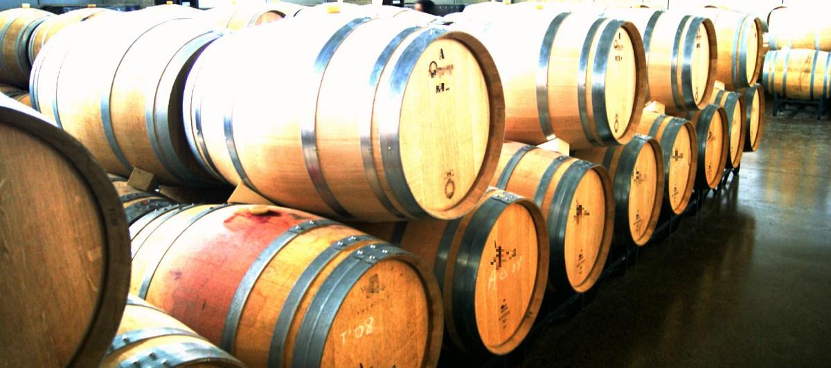 ¿Cómo se hace el vino?