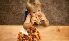 alimentacion-niños
