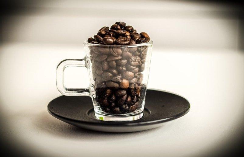 coffee-3183337_960_720