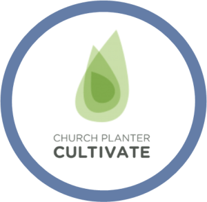 Starting a church | Church planter Cultivate | church planter training