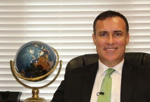 Richard Hayes Nearing $500,000 In Billings To His GoodAccountants.com Clients