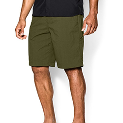 Chesapeake Shorts