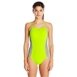 Women's Swimsuit & Cover Ups