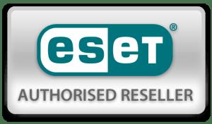 Eset_AR_Logo