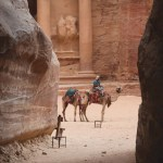 Jordan, An Oasis of Peace in the Middle East– Part II of II