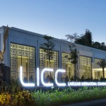 LICC Celebrates First Successful Year Of Operation!