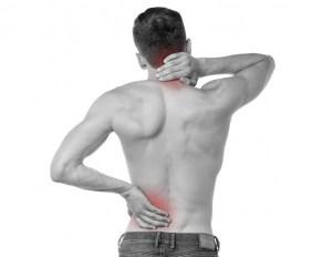 back_pain_man