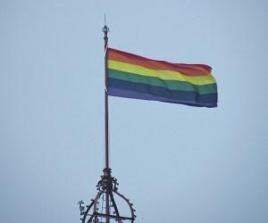 gay-pride-flag-847064_640