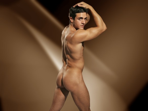 Philip Fusco Full Frontal 5 Philip Fusco Full Frontal