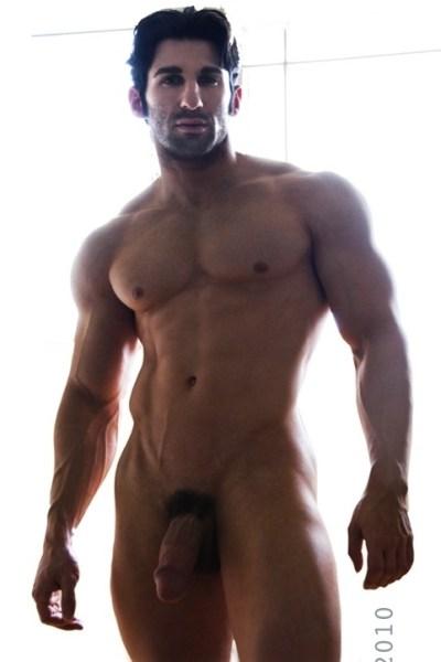 Joel Evan Tye 29