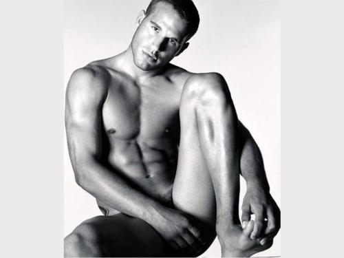 Frederic Michalak - Sexy