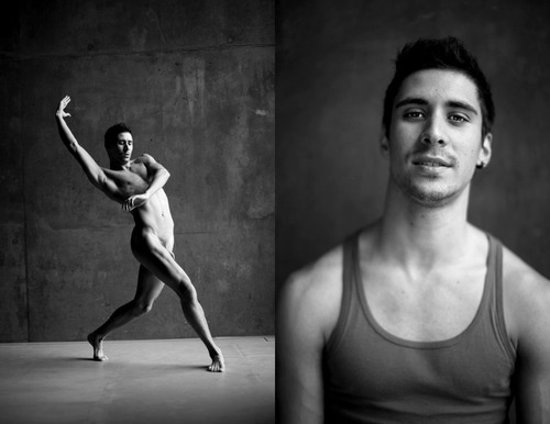 The Naked Dance by Yang Wang Male Dancers Nude Nude Male Dance   Pure Awesomeness