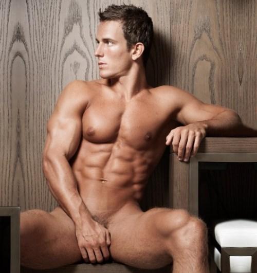 Jakub Stefano 1 Jakub Stefano   Nude   By Dylan Rosser