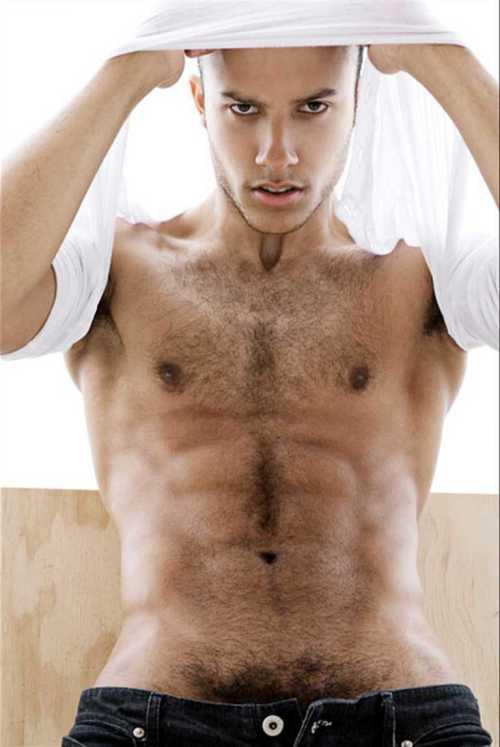 Mattheus Lian