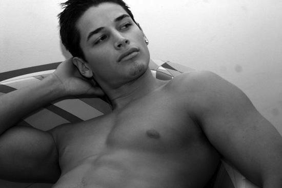 Andreas Michael Gray - Totally Kissable (4)