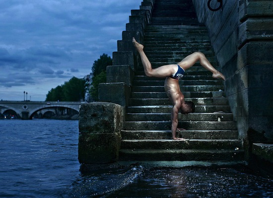 Savor The Fantasy - Stephane Haffner By Michael Stokes (5)