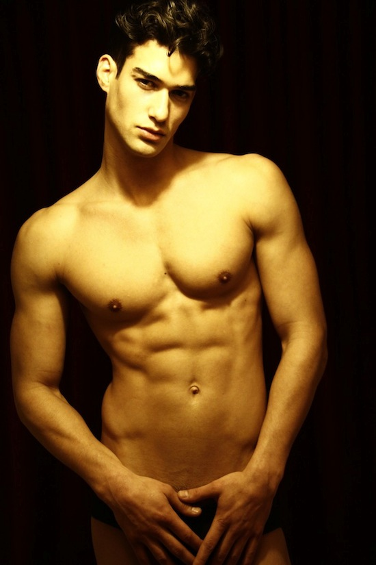 Athletic Muscle Model Kaylan Morgan Falgoust By Ricardo Gomez 2 Athletic Muscle Model Kaylan Morgan Falgoust   By Ricardo Gomez