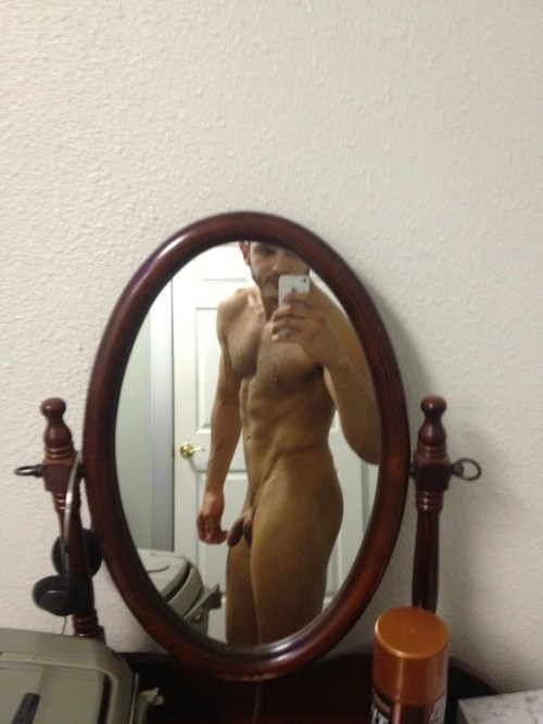 Adi Hadad Naked Men Self Pics   With Adi Hadad Too!