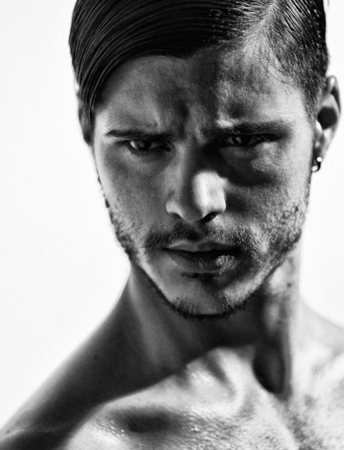 He Keeps Getting Hotter Matthieu Charneau 8 He Keeps Getting Hotter   Matthieu Charneau