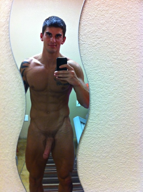 Naked Men Self Pics With Adi Hadad Too 1 Naked Men Self Pics   With Adi Hadad Too!