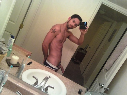 Naked Men Self Pics With Adi Hadad Too 7 Naked Men Self Pics   With Adi Hadad Too!