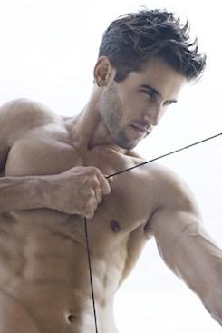 Model Bryce Thompson (8)