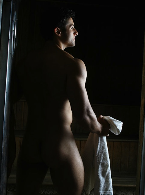 More Of Rogerio Miranda Naked More Of Rogerio Miranda Naked