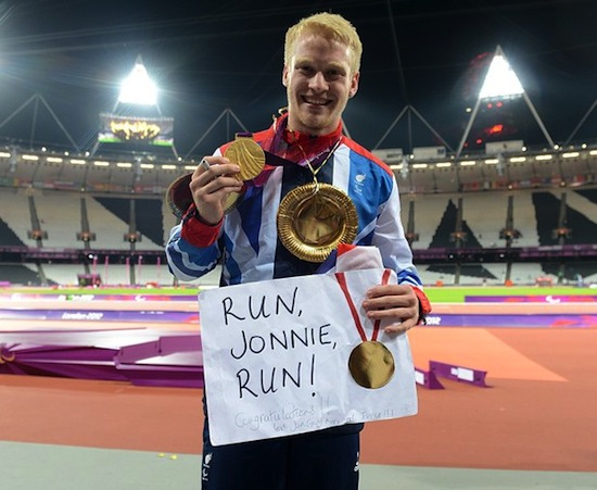 Paralympic Hunks (9)