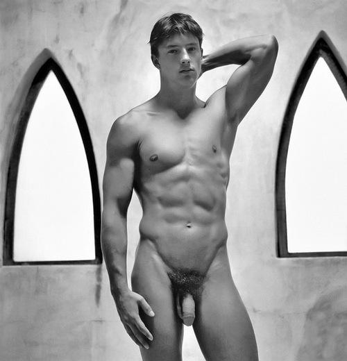 Random Naked Men 3 Random Naked Men