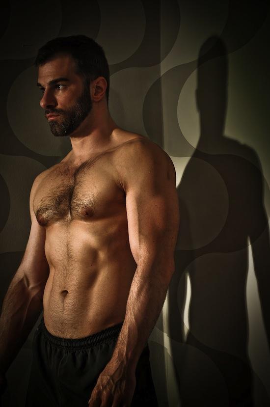 Hairy Stud Alessandro Calza (7)