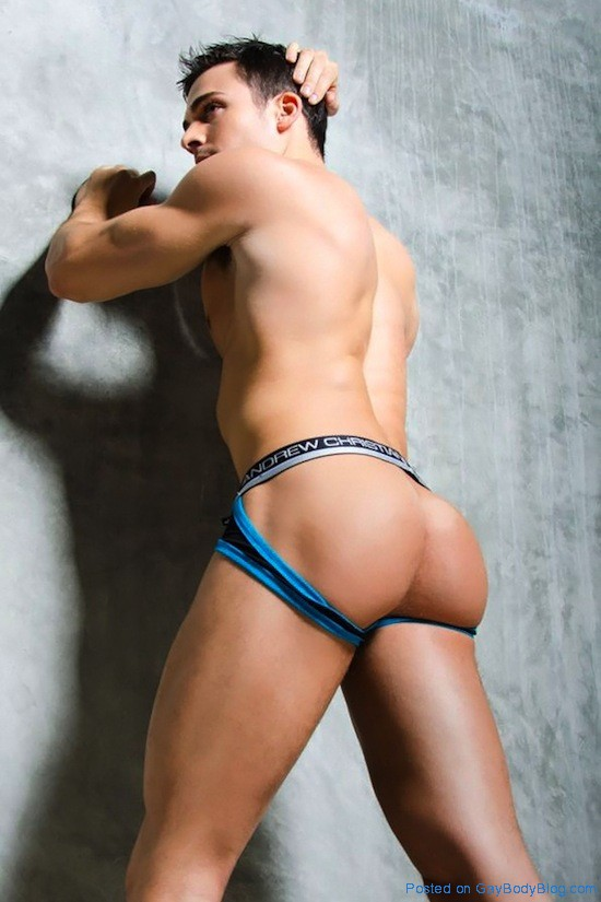 Muscle Jock Perfection Philip Fusco 3 Muscle Jock Perfection Philip Fusco