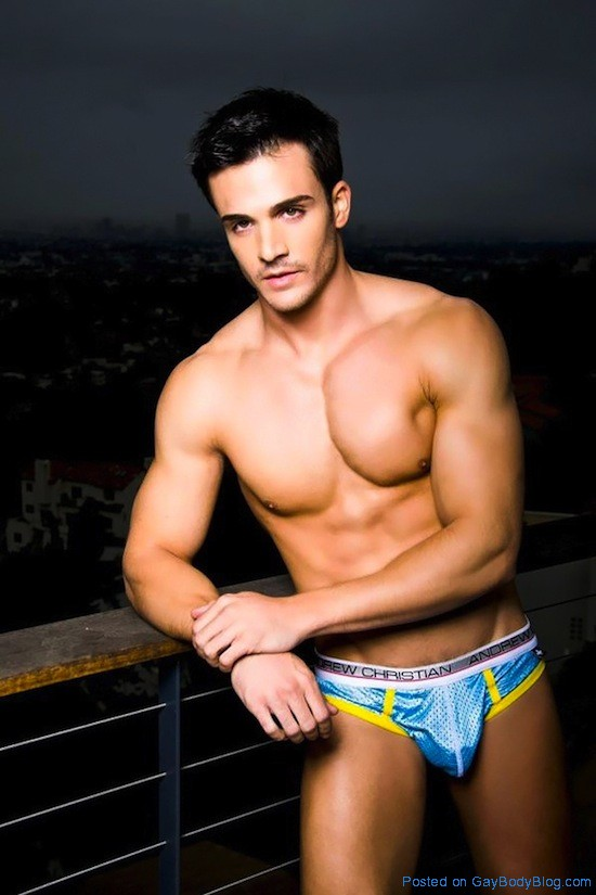 Muscle Jock Perfection Philip Fusco 4 Muscle Jock Perfection Philip Fusco