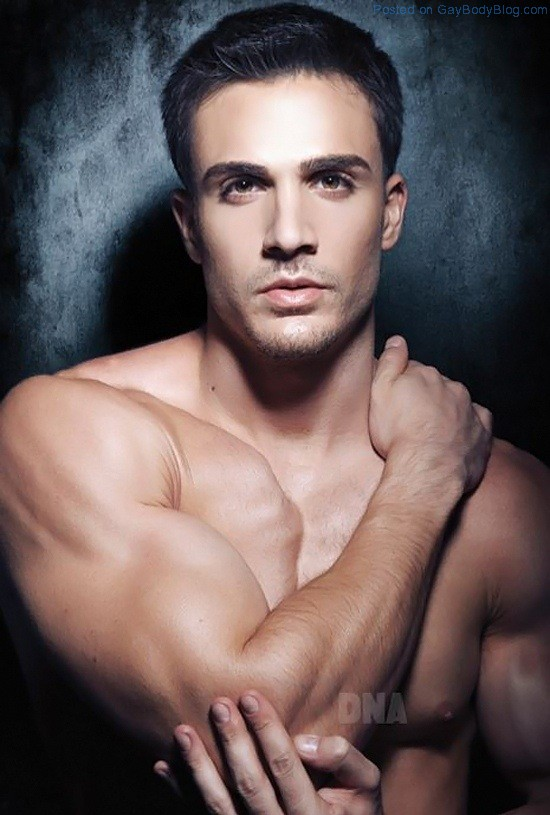 Bulge In Your Face Philip Fusco 4 Bulge In Your Face   Philip Fusco