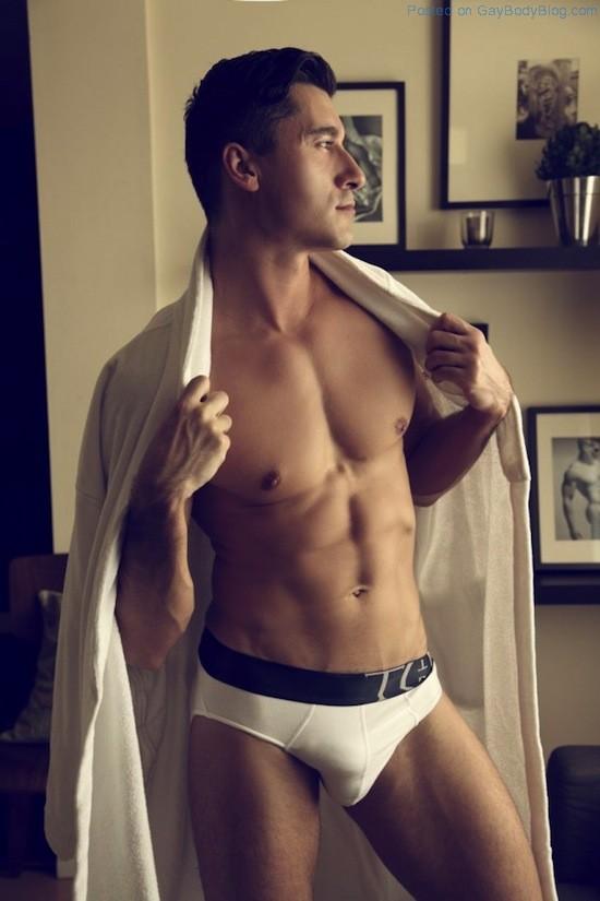 Jay Roberts Nude Thomas Synnamon 1 Jay Roberts Nude   Thomas Synnamon